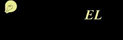 åslunds el elektriker logotyp